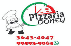 Pizzaria Doney